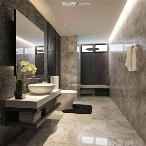 Modern Bathroom Ideas Photo Gallery by 25 Best Bathroom Mirror Ideas For A Small Bathroom