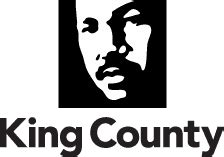King County District Court Number Search E Mitigation King County District Court