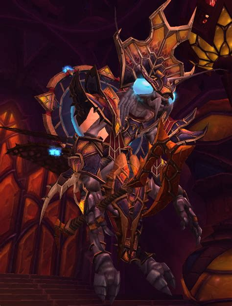 fear wowpedia your wiki guide imperial vizier zor lok wowpedia your wiki guide to