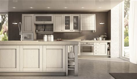 cucina country chic cucina country chic marcoserena gallery c4dzone