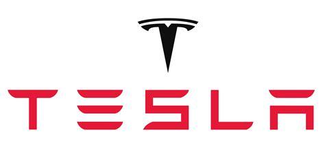 Tesla Name The Most Popular American Car Brands Car Brand Names