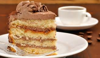 cafe und kuchen hamble heights coffee and cake morning 3rd april 10am