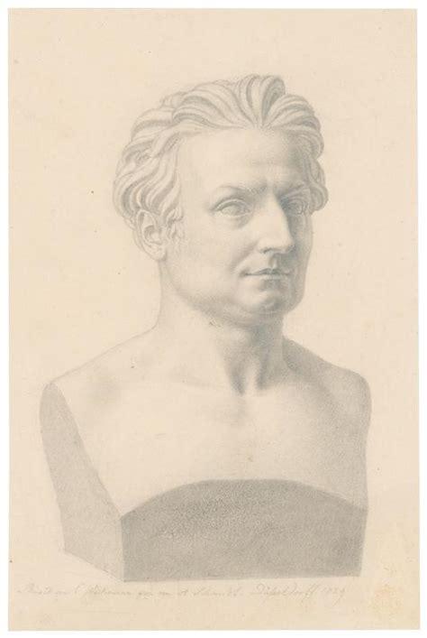 schmidt rudersdorf düsseldorf vialibri 906676 books from 1836