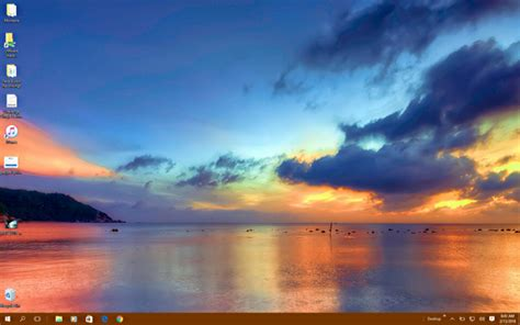 new themes pictures download new landscape themes in windows 10 ask dave taylor