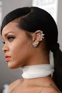 ponytail hairstyles top 25 easy and beautiful ponytail hairstyles
