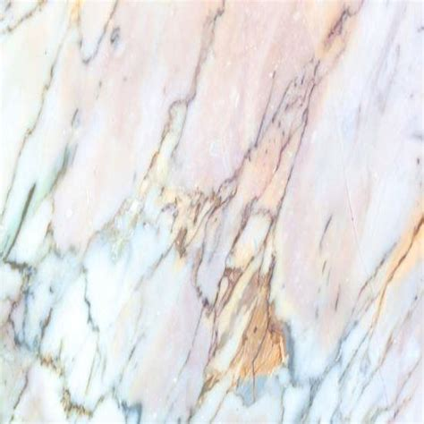 recycled marble countertops 4 eco friendly countertop options for every budget green homes earth news