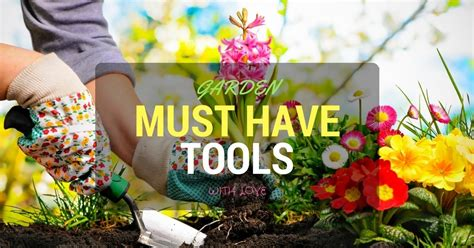 62 must have kitchen gadgets 2017 essentials list of cooking utensils 10 must have gardening tools and their uses for beginners