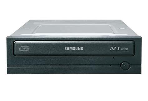 Samsung Dvdrw Sata samsung dvdrw sata tray