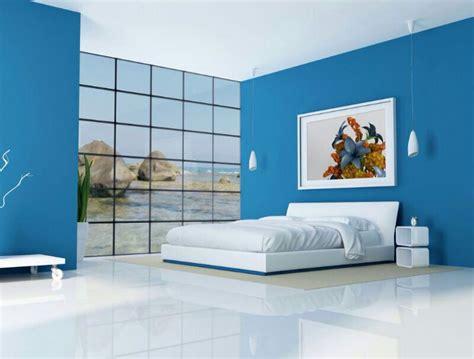 wall color ideas for kitchen simple feng shui kitchen feng shui chambre erreurs 224 233 viter pour ma 238 triser l