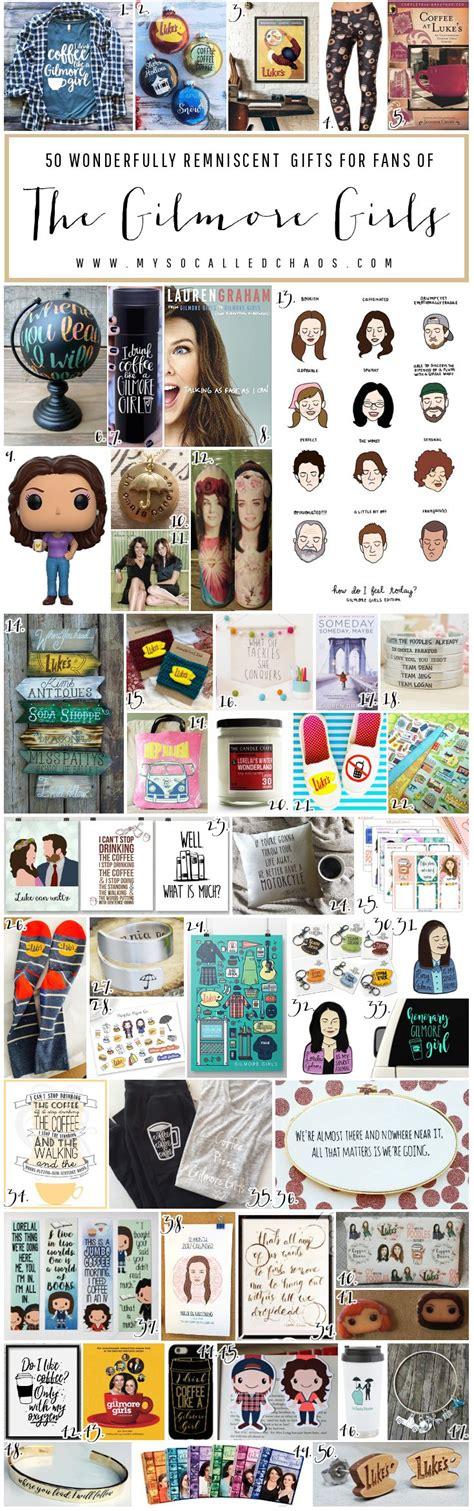 2985 Best Gilmore Girls Images On Pinterest Gilmore