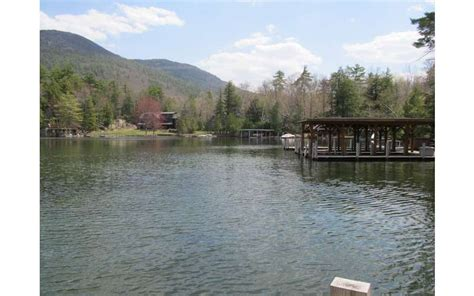 lake george house rentals lake george house rental on the lake pet friendly private dock on isom bay sleeps 10