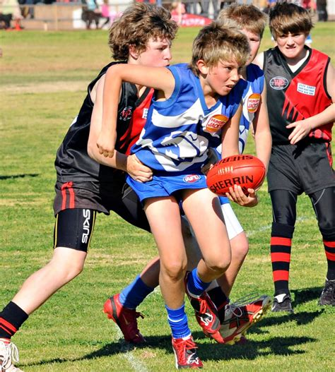 Sport Boy 10 imgsr boys images usseek