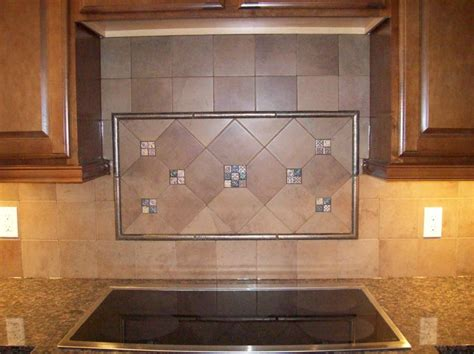 bloombety griffin ceramic backsplash tiles for kitchen photos of ceramic tile backsplashes