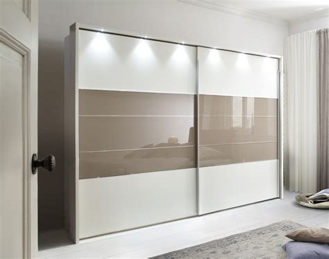 Sliding Wardrobe Doors by Wardrobe Mirror Sliding Doors Photo Album
