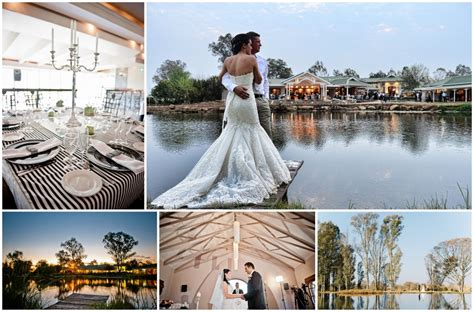 top 10 wedding venues in south oxbow estate south wedding venues