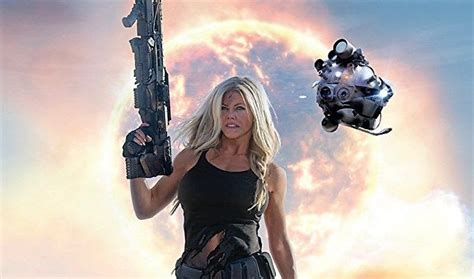film with rogue robot 366 best rogue warrior robot fighter images on pinterest
