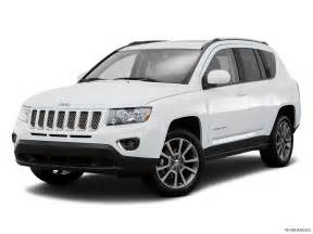Jeep Dodge 2016 Jeep Compass Dealer In Athens Landmark Dodge