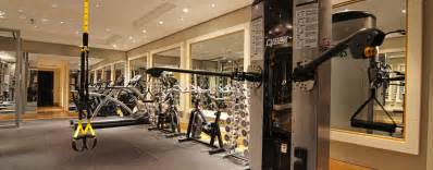Home Gym Layout Design Photos Personal Trainer London Fitness Studio London Eqvvs