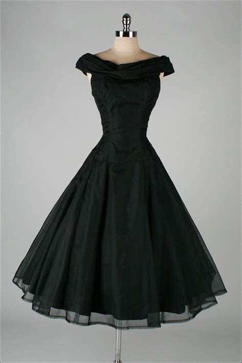 17 best ideas about vintage style dresses on