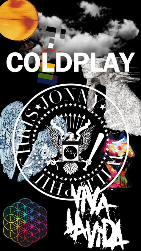 54 best coldplay please images on pinterest music lyrics best 25 coldplay wallpaper ideas on pinterest coldplay