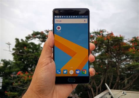 best android phone right now best android smartphones 2016 the top 10 android phones you can buy right now