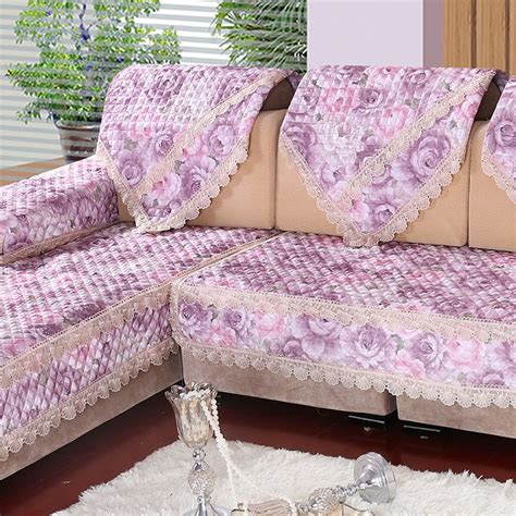 l shaped sofa cover living room slipcover for l shaped sectional target sofa