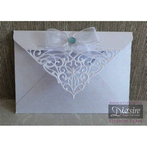 make your own envelope 206 best images about make your own envelopes on pinterest