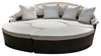 daybeds patio furniture home decor homes: outdoor daybeds patio furniture home decor better homes and gardens