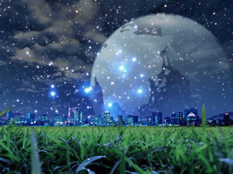imagenes de paisajes futuristas wallpapers ciencia ficci 243 n y paisajes reales 1024x768