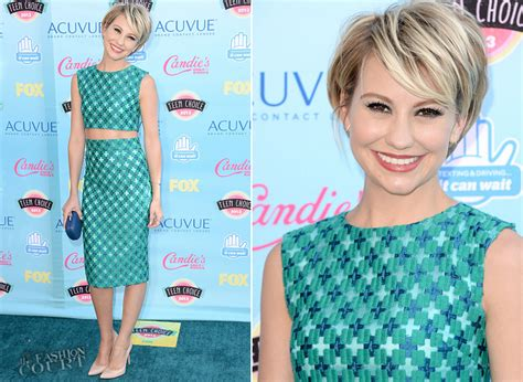 did chelsea kane get lip injections chelsea kane plastic surgery before and after celebrity