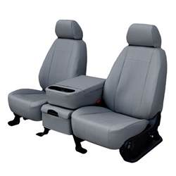 Leather Seat Leather Seat Covers Made In Usa For Cars Trucks Suvs