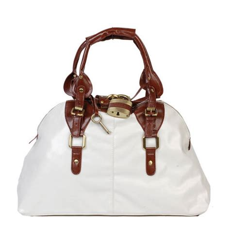 Name Arquettes Designer Purse by Name Brand Designer Handbags Bag Bag Purses