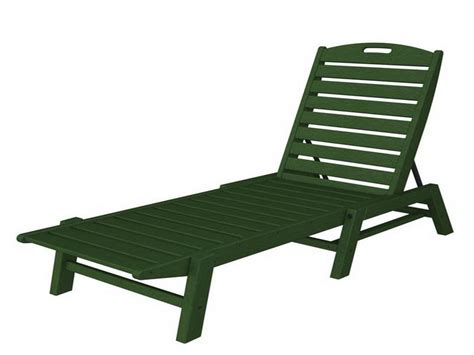 fold up chaise lounge outdoor green wood fold up chaise lounge fold up chaise