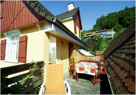 ferienhaus 5 schlafzimmer ostsee schlafzimmer house - Ferienhaus Ostsee 5 Schlafzimmer