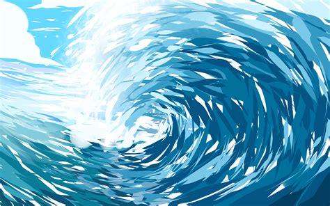 surf s surfs up by ishmam on deviantart