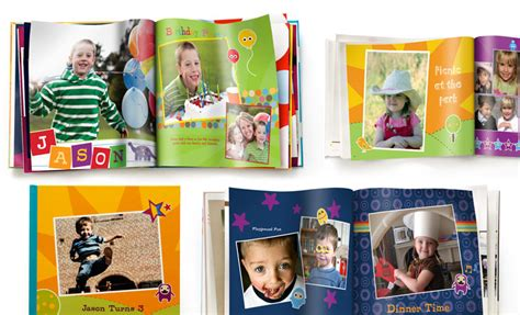 photo book from pictures photo books shutterfly