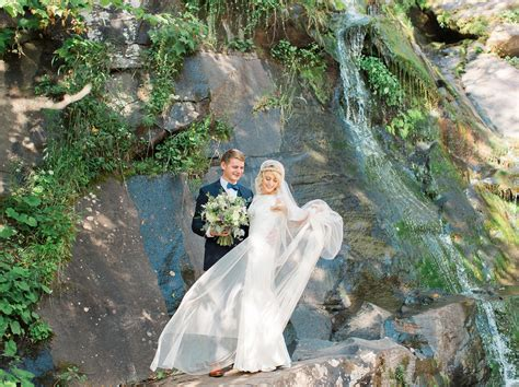Wedding Deko by Bohemian Meets Deco Wedding In The Mountains Green