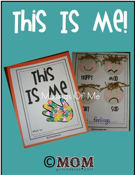 themes related to family 270 best prek thematic units images on pinterest day