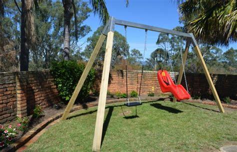 handicap swing adaptive swings disabled swings jennswing