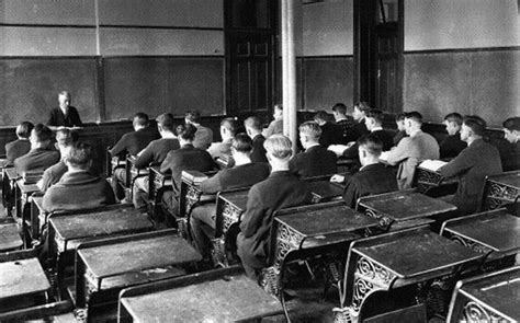 the school history of common school education in high school history doesn t to be boring the atlantic