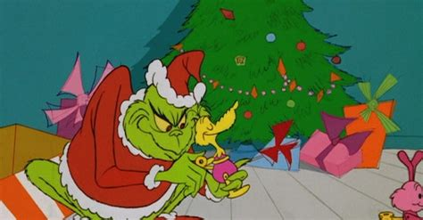 how the grinch stole 1966 how the grinch stole the 17 you