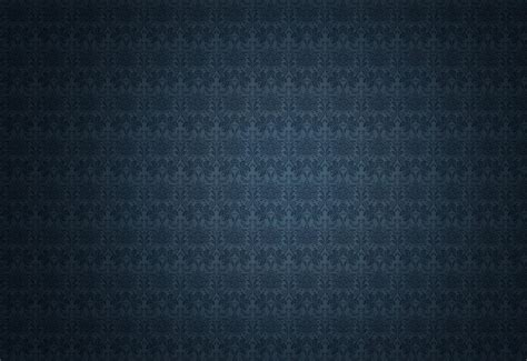 simple pattern wallpaper simple pattern wallpaper 2017 grasscloth wallpaper