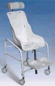 r82 snug seat adaptivemall