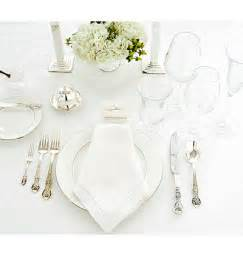 formal dinner setting tavola table on pinterest formal dinner search and
