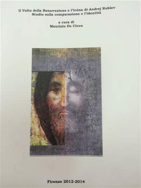 libreria mondadori corso vittorio emanuele maurizio de cicco presenta il suo libro il volto della