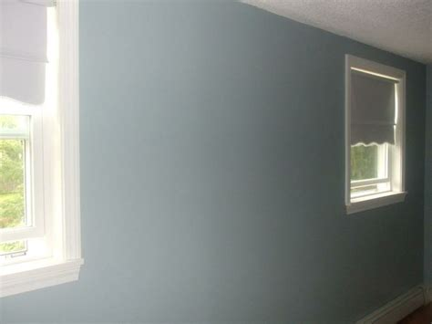 blue gray walls breezy sherwin williams photo paint gray photos and blue gray walls