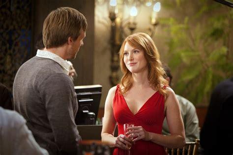 25 best ideas about witt husband on