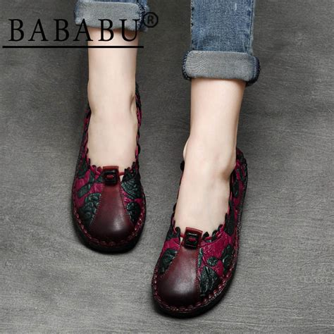 Soles For Handmade Shoes - soles for handmade shoes bababu retro new s shoes