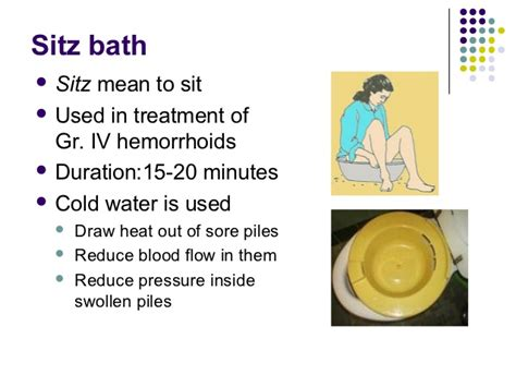 how to sit comfortably with hemorrhoids hemorrhoids