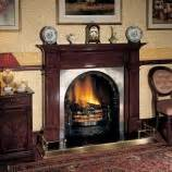 fireplace showrooms in kent kent fireplace company
